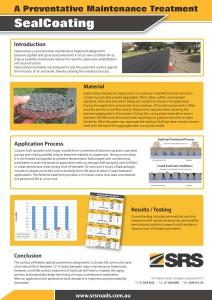 SealCoat flyer print 211015